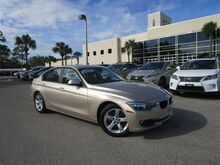 2015_BMW_3 Series_320i_ Fort Myers FL