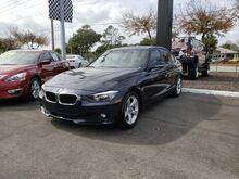 2015_BMW_3 Series_320i_ Gainesville FL