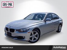 2015_BMW_3 Series_320i_ Reno NV