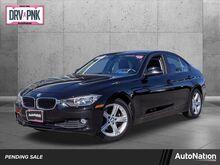 2015_BMW_3 Series_320i_ Torrance CA