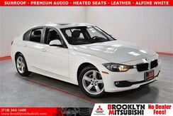 2015_BMW_3 Series_320i xDrive_ Brooklyn NY
