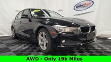 2015_BMW_3 Series_320i xDrive_ Framingham MA