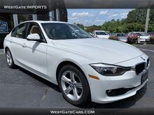 2015_BMW_3 Series_320i xDrive_ Raleigh NC