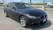 2015_BMW_3 Series_320i xDrive_ Lebanon MO, Ozark MO, Marshfield MO, Joplin MO