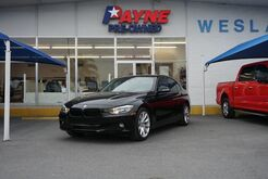 2015_BMW_3 Series_320i xDrive_ Weslaco TX