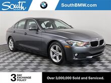 2015_BMW_3 Series_328d_ Miami FL