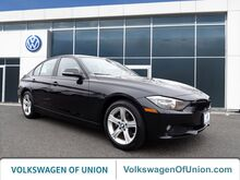 2015_BMW_3 Series_328d xDrive_ Union NJ