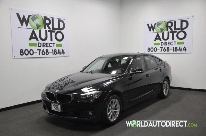 2015_BMW_3 Series_328i_ Houston TX