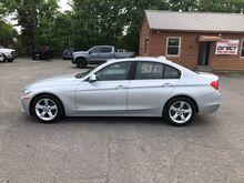2015_BMW_3 Series_328i_ Kernersville NC