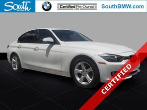 used awd bmw owned series allentown pre in inventory car xdrive