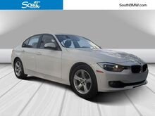 2015_BMW_3 Series_328i_ Miami FL