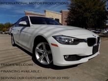 2015_BMW_3 Series_328i ONE OWNER_ Carrollton TX