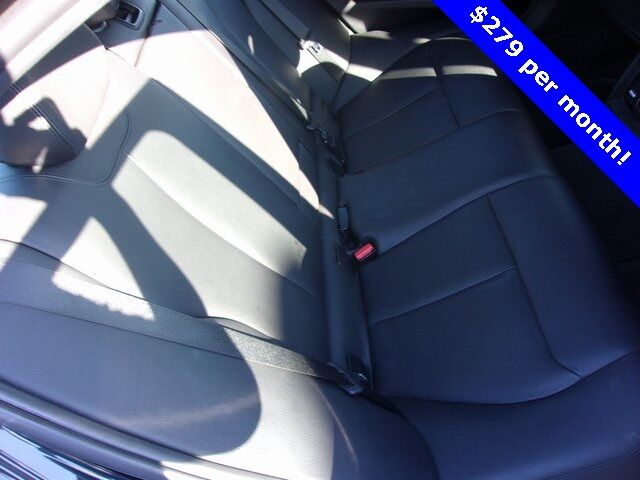 2015 BMW 3 Series 328i York PA