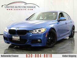 2015_BMW_3 Series_328i xDrive AWD_ Addison IL