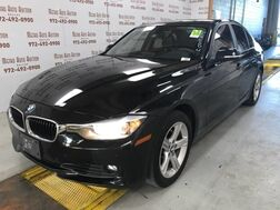 2015_BMW_3 Series_328i xDrive_ CARROLLTON TX