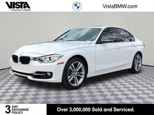 2015_BMW_3 Series_328i xDrive_ Coconut Creek FL