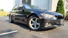2015_BMW_3 Series_328i xDrive_ Georgetown KY