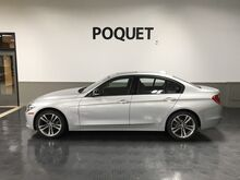 2015_BMW_3 Series_328i xDrive_ Golden Valley MN