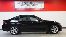 2015_BMW_3 Series_328i xDrive_ Greenwood Village CO