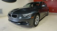 2015_BMW_3 Series_328i xDrive_ Indianapolis IN