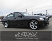 2015_BMW_3 Series_328i xDrive_ Lexington KY