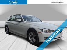 2015_BMW_3 Series_328i xDrive_ Miami FL