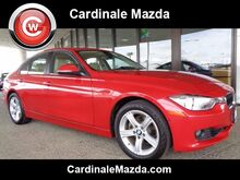 2015_BMW_3 Series_328i xDrive_ Salinas CA