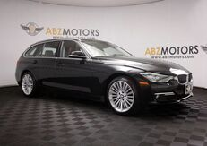 2015_BMW_3 Series_328i xDrive Wagon,Pano Roof,Nav,Camera,Keyless GO_ Houston TX