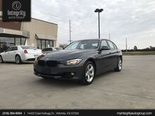 2015_BMW_3 Series_328i xDrive_ Wichita KS
