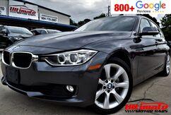 2015_BMW_3 Series_335i xDrive AWD 4dr Sedan_ Saint Augustine FL