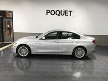 2015_BMW_3 Series_335i xDrive_ Golden Valley MN