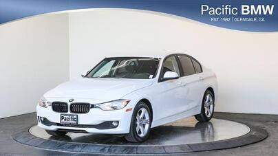 2015_BMW_3 Series_4dr Sdn 328d RWD_ Glendale CA