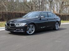 2015_BMW_3 Series_4dr Sdn 335i RWD_ Cary NC
