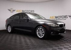 2015_BMW_3 Series Gran Turismo_328i xDrive HUD,Nav,Camera,Heated Seats,Pano Roof_ Houston TX