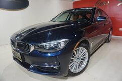 2015_BMW_3 Series Gran Turismo_328i xDrive_ Indianapolis IN