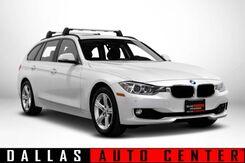 2015_BMW_3-Series Sport Wagon_328xi_ Carrollton TX