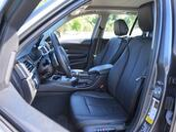 2015 BMW 328XI Wagon  Lodi NJ