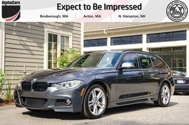 2015_BMW_328d_M Sport xDrive Wagon_ Boxborough MA