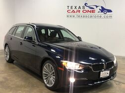 2015_BMW_328d xDrive Touring_AWD SPORT WAGON LUXURY PREMIUM PKG DRIVER ASSIST PKG DRIVER ASSIST PKG PLUS_ Addison TX