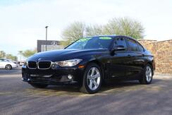 2015_BMW_328i_Sedan_ Gilbert AZ