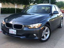 2015_BMW_328i xDrive_AWD PREMIUM PACKAGE NAVIGATION SUNROOF LEATHER SEATS HEATED SEATS REAR HEATED SEATS KEYLESS START REAR CAMERA WITH FRONT AND REAR PARKING DISTANCE CONTROL BLUETOOTH_ Addison TX