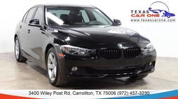 2015_BMW_328i xDrive_AWD PREMIUM PKG NAVIGATION SUNROOF LEATHER HEATED SEATS_ Carrollton TX