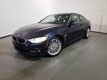 2015_BMW_4 Series_2dr Cpe 428i RWD_ Raleigh NC