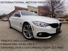 2015_BMW_4 Series_428i_ Carrollton TX