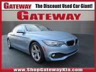 2015 BMW 4 Series 428i Denville NJ
