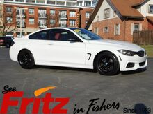 2015_BMW_4 Series_428i_ Fishers IN