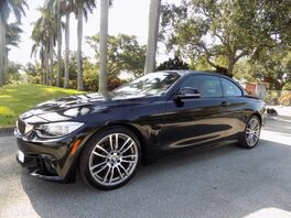 2015_BMW_4 Series_428i_ Hollywood FL