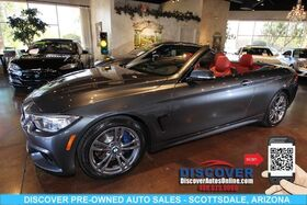 2015_BMW_4 Series_428i M Sport Convertible 2D_ Scottsdale AZ