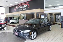 2015_BMW_4 Series_428i xDrive - Heated Seats, Sunroof, Backup Camera_ Cuyahoga Falls OH