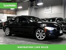 2015_BMW_4 Series_428i xDrive Coupe NAV 24k_ Portland OR